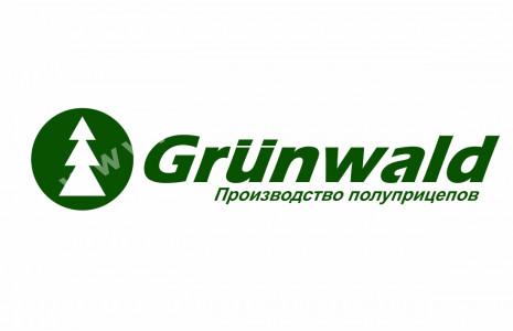 Grunwald ( Грюнвальд )